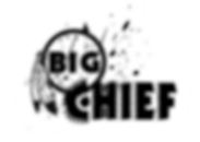 big chief  logo B page.png