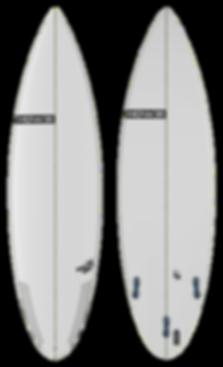 HowziSurfboards-Kingpin.png