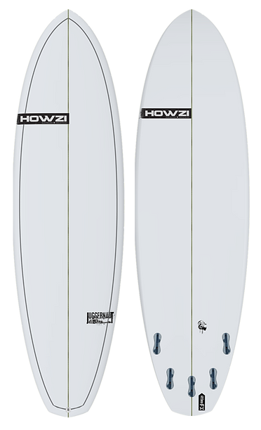 HowziSurfboards-Juggernaut.png