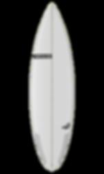 HowziSurfboards-Kingpin-Sml.png