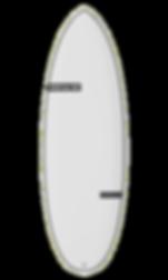 HowziSurfboards-Chipolata-Sml.png