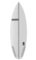 HowziSurfboards-Viper-Sml.png
