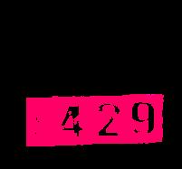 custom 429.png
