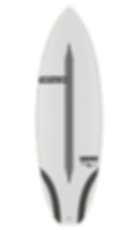 HowziSurfboards-SpaceInvader-Sml.png