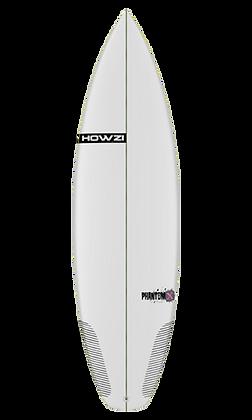 HowziSurfboards-PhantomX-Sml.png