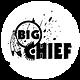 HowziSurfboards-BigChief_logo.png