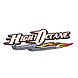 HowziSurfboards-HighOctane_logo.png