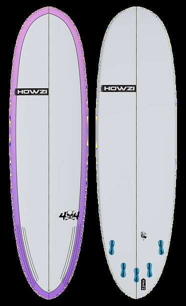 HowziSurfboards-4x4.png