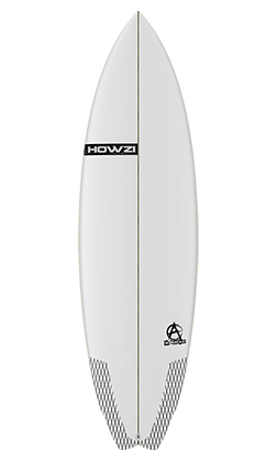 HowziSurfboards-Anarchist-Sml.png
