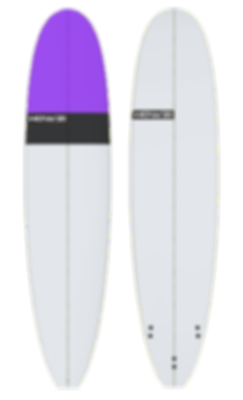 HowziSurfboards-MiniMal.png