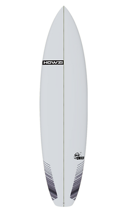 HowziSurfboards-BigChief-Sml.png