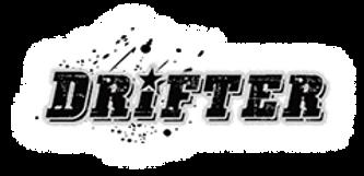 drifter logo B page.png