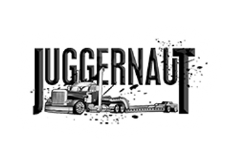 juggernaut logo B page .png