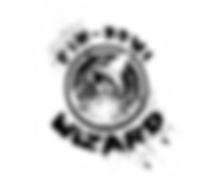 Pinbowl B page logo.png