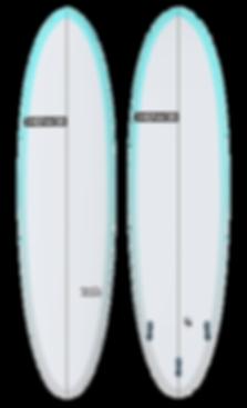 HowziSurfboards-CruiseControl.png