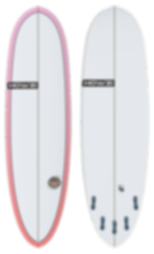 HowziSurfboards-FlyingPiggy.png