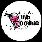 HowziSurfboards-FishSmoothie_logo.png