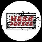 HowziSurfboards-MashPotato-logo.png