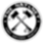 The Hatchet Logo
