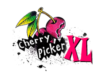 cherry picker XL B page png.png