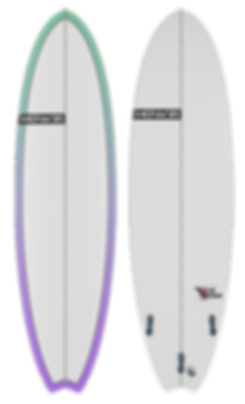 HowziSurfboards-FishSmoothie.png