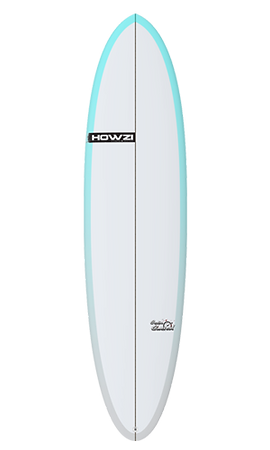 HowziSurfboards-CruiseControl-Sml2.png