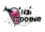 fish smoothie logo B page png 2.png
