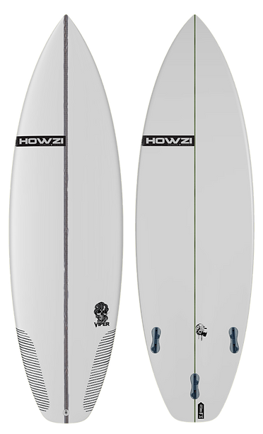 HowziSurfboards-Viper.png