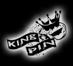 king pin logo page jpg.jpg