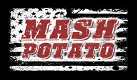 mash logo B page jpg.jpg
