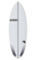 HowziSurfboards-SpudGun-Sml.png