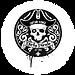 Dirty Pirate Logo