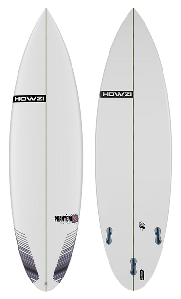 HowziSurfboards-PhantomXR.png