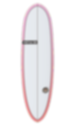 HowziSurfboards-FlyingPiggy-Sml.png