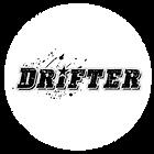 HowziSurfboards-Drifter_logo.png