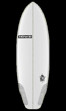 HowziSurfboards-Mudskipper-Sml.png