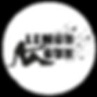 HowziSurfboards-LemonGun_logo.png