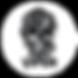 The Viper Logo