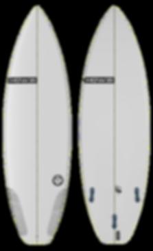 HowziSurfboards-Hatchet-lrg.png