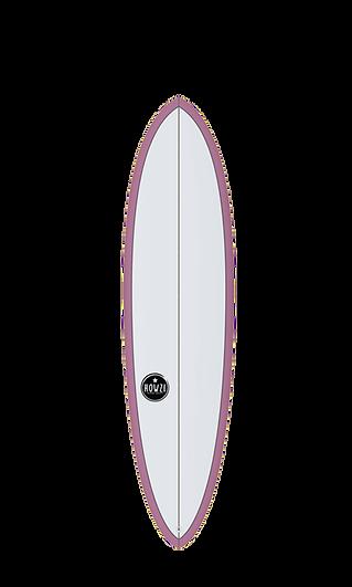 HowziSurfboards-PinballWizard-Sml.png