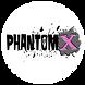 HowziSurfboards-PhantomX_logo.png