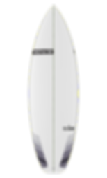 HowziSurfboards-Gringo-Sml.png