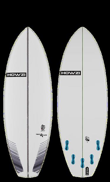 HowziSurfboards-Jester.png