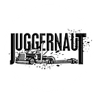 HowziSurfboards-Juggernaut_logo.png