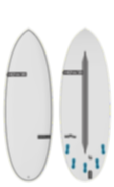 HowziSurfboards-Chipolata.png