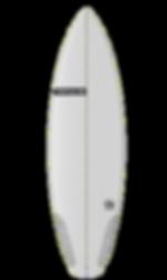 HowziSurfboards-Hustler-Sml.png