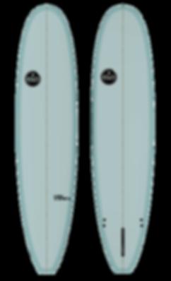 HowziSurfboards-ShortLong.png