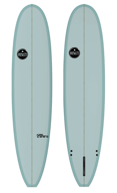 HowziSurfboards-ShortLong.png