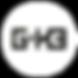 GX3 Logo