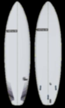 HowziSurfboards-BigChief.png